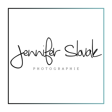 JENNIFER SLOVAK PHOTOGRAPHIE