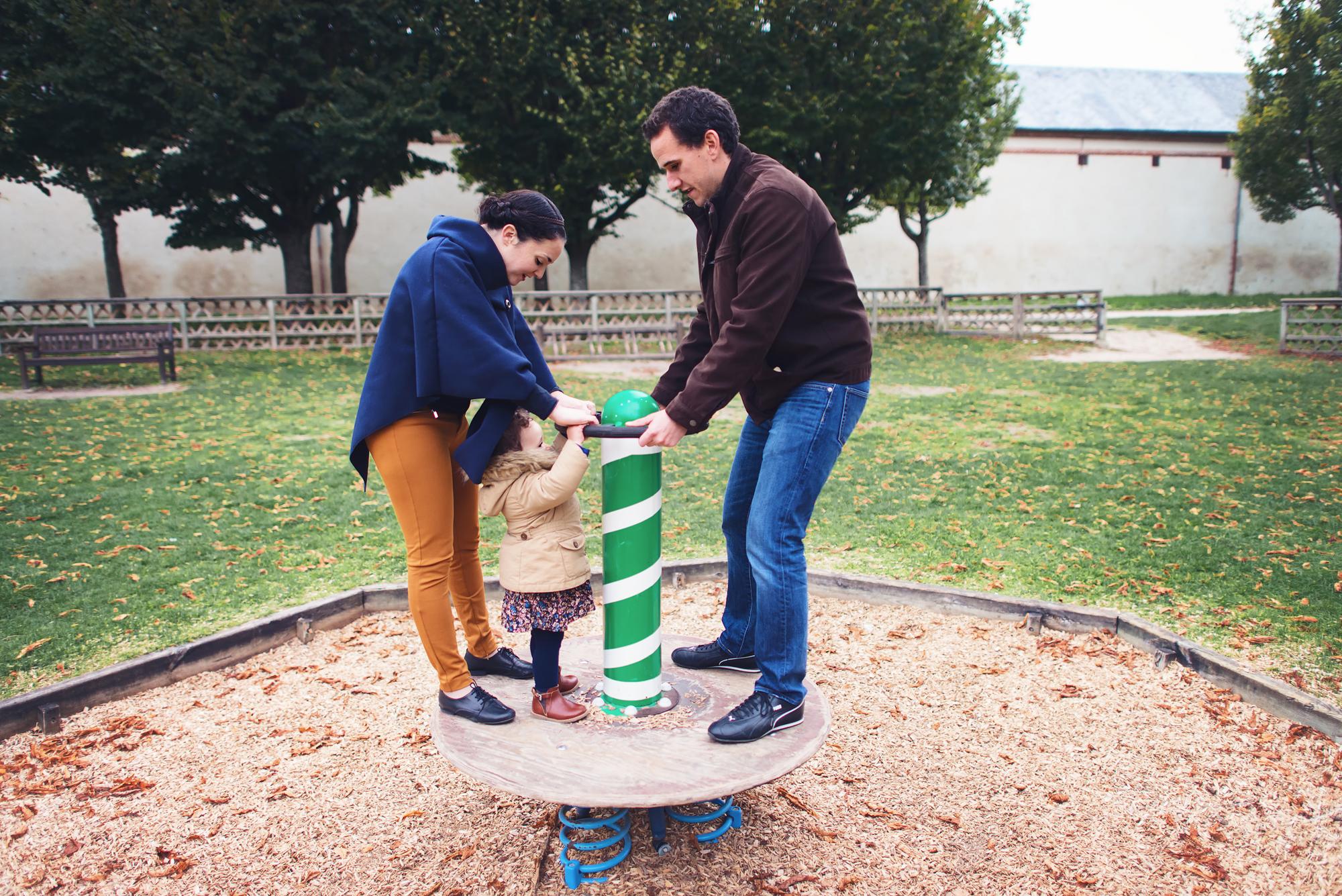 séance-famille-Fontainebleau02