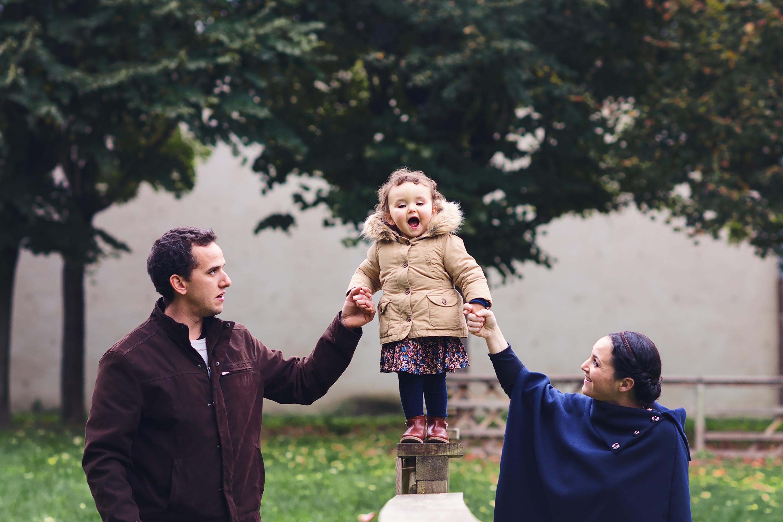 Séance-famille-lifestyle-02