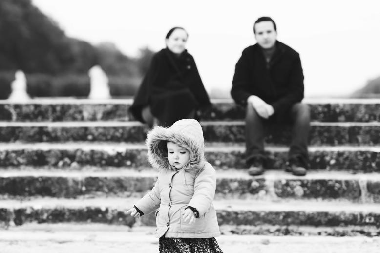 Séance-famille-lifestyle-06