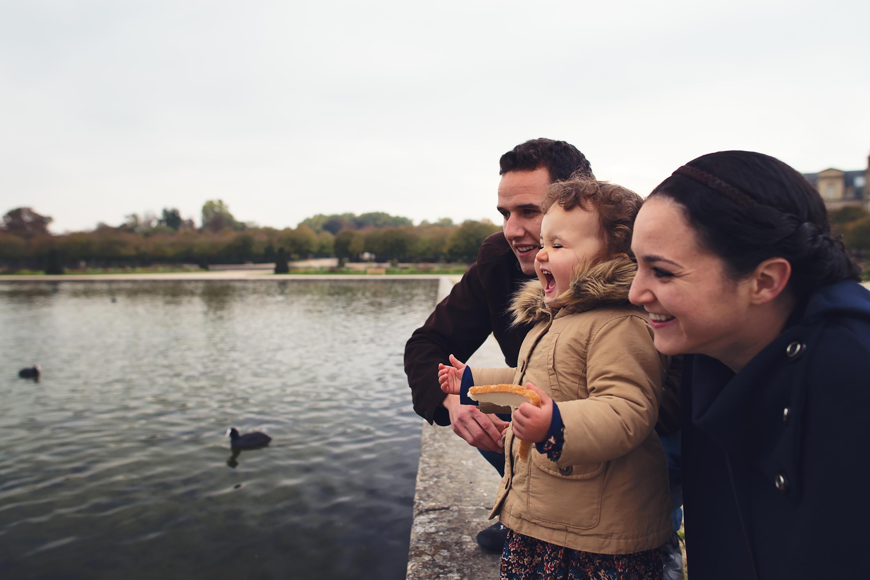 Séance-famille-lifestyle-10