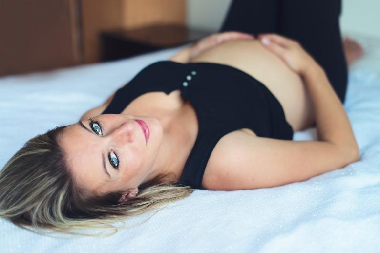 Séance-grossesse-lifestyle5