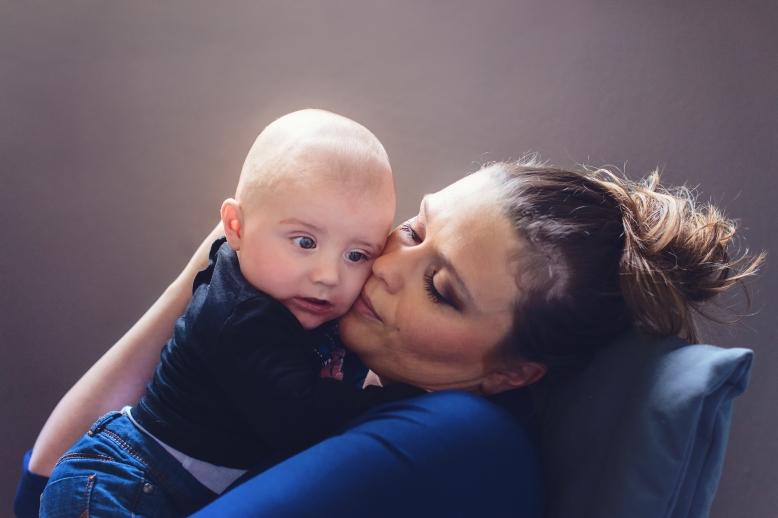 séance-photos-bébé-L-4