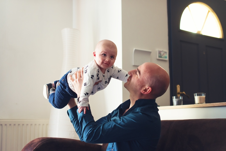 séance-photos-bébé-L