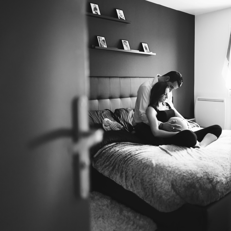 JenniferSlovakPhotographie-photographie-lifestyle-grossesse-BLOG11