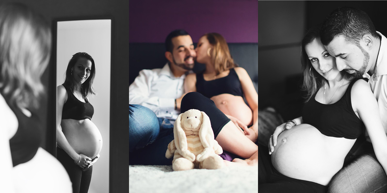 JenniferSlovakPhotographie-photographie-lifestyle-grossesse-BLOG14