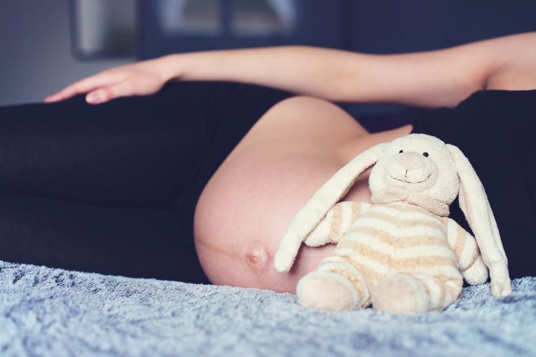 JenniferSlovakPhotographie-photographie-lifestyle-grossesse-BLOG5