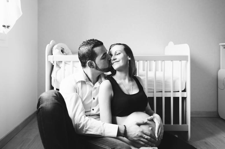 JenniferSlovakPhotographie-photographie-lifestyle-grossesse-BLOG7