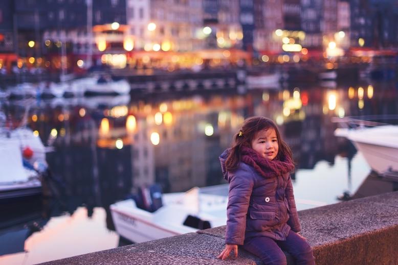 JenniferSlovakPhotographie_momentssuspendus11