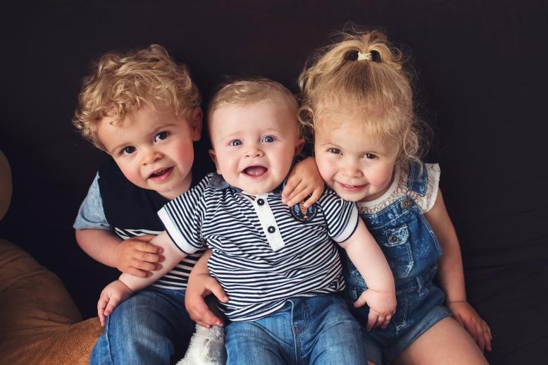 Jennifer-Slovak-Photographie_Famille-lifestyle-02