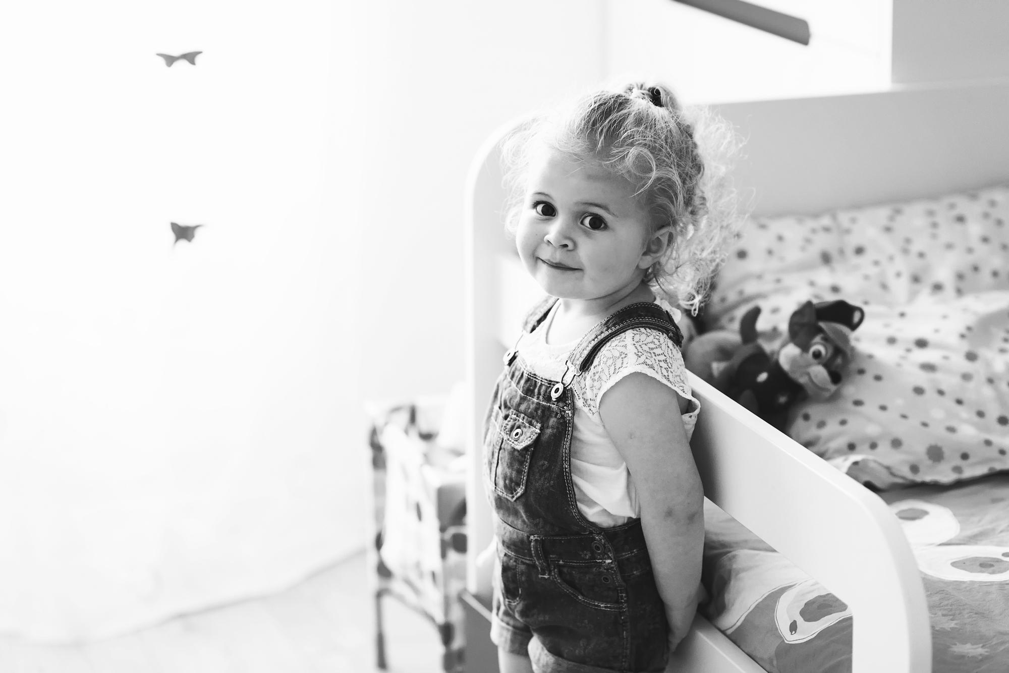 Jennifer-Slovak-Photographie_Famille-lifestyle-03