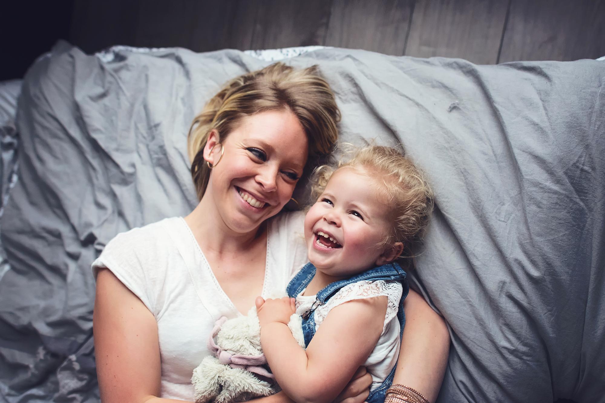 Jennifer-Slovak-Photographie_Famille-lifestyle-15