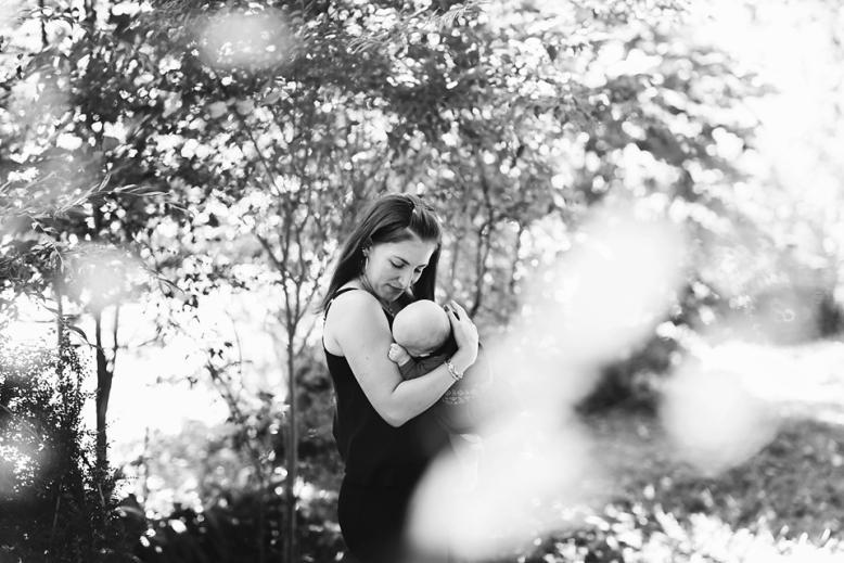 jennifer-slovak-photographie-seance-naissance11